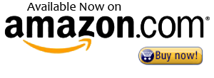 buy-button-amazon